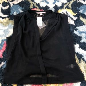 Forever 21 Tops - NWT FOREVER 21 top